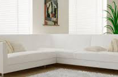 Carpet Cleaning in Manhattan - New York, NY