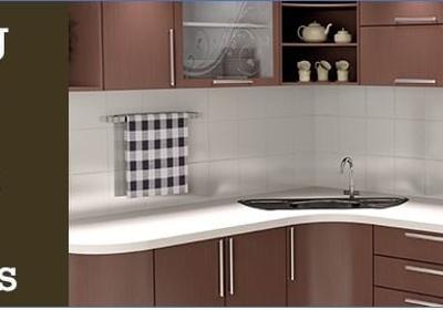 F F Carpentry Custom Cabinets 97 Union Ave New Rochelle Ny 10801 Yp Com