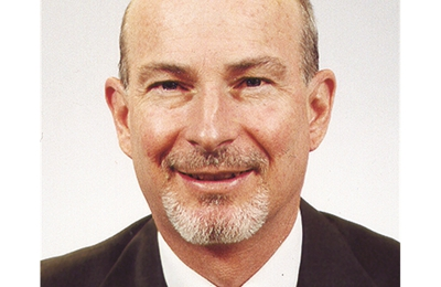 Tom Duve - State Farm Insurance Agent - Ann Arbor, MI