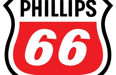 Phillips 66 - Albuquerque, NM