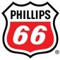 Phillips 66 - La Follette, TN