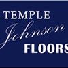 Temple Johnson Floor Co.