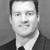 Edward Jones - Financial Advisor: Thomas J Doody
