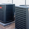 Baltimore's Heating & Cooling Services