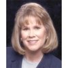 Mary Powers - State Farm Insurance Agent