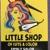 Little Shop of Cuts & Color