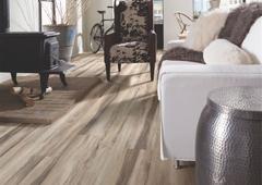 Elkton Carpet & Tile - Elkton, MD
