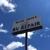 Blue Skies RV