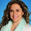 Valerie Muldez: Allstate Insurance
