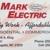 Mark Electric