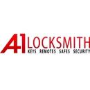 A-1 Locksmith - North McKinney