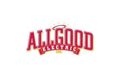 Allgood Electric - San Antonio, TX