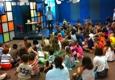 Hope Presbyterian Church - Cordova, TN