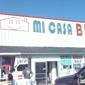 Mi Casa Furniture & Beds - San Antonio, TX