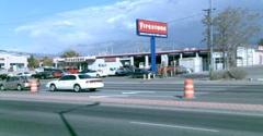 Firestone Complete Auto Care - Albuquerque, NM