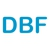 D & B Furniture - Payette Flea Market