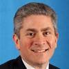 Michael Brodsky - Ameriprise Financial Services, Inc.