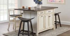 Millwood Furniture   Annapolis, MD
