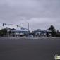 Chevron - Foster City, CA