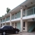 Scottish Inn and Suites Hou
