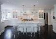 MK Designs - Honey Brook, PA