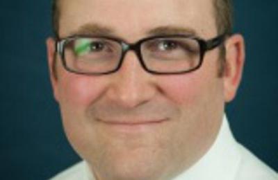 Dr. Shannon Adam Boustead, MD - Seattle, WA