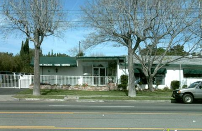 Lake Balboa Care Center - Van Nuys, CA