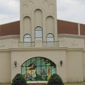Christ Chapel Academy - Woodbridge, VA