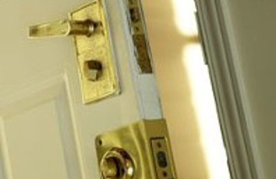 All Hours Locksmith - Hurst, TX