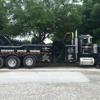 The Truck Shop Inc