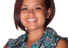 Moncrieffe Maxine DDS of Waterford Lakes - Orlando, FL