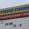 Dan's Blackstone Tire