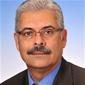 S Faiyaz Hussain MD - Metuchen, NJ