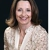 Patricia A.Ruddy, M.Ed., MFT