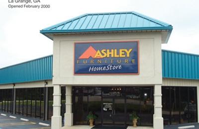 Ashley Furniture Homestore   Lagrange, GA
