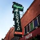 Miceli's Restaurant - CLOSED