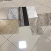 Granite & Tile Outlet ll