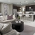 Pinewood Gardens By Richmond American Homes