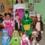 Smarty Pants Family Child Care