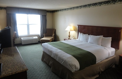 Country Inn & Suites By Carlson, Boise West, ID - Meridian, ID