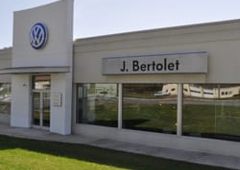 j bertolet vw 555 route 61 orwigsburg pa 17961 yp com yellow pages