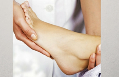 Foot & Ankle Specialists - Blue Ash, OH