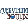 Everything Hot Tubs
