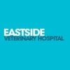 Eastside Veterinary Hospital