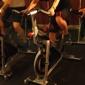 Body Renew Fitness - Winchester, VA