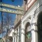 Carpenter Street Saloon - Saint Michaels, MD