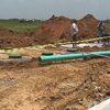 Ricky Bonds Septic Systems & Water Wells