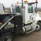 Texas Repo mobile homes dealer - Transporter - Schertz, TX