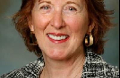 Dr. Lynn Hagedorn, MD - Hopkins, MN