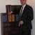 Brian A Walker Law Firm PC